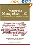 Nonprofit Management 101: A Complete...
