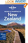 Lonely Planet Hiking & Tramping in Ne...