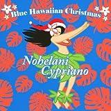 ブルー・ハワイアン・クリスマス