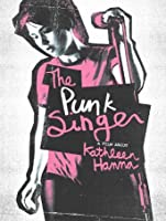 The Punk Singer (Watch While it's in Theaters) [HD]