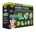 Ein-o-science Green Power