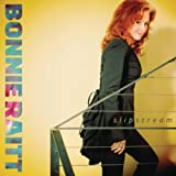 Bonnie Raitt, Slipstream [+Digital Booklet] (Album)