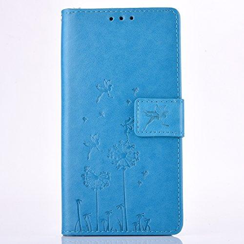 meet-de-blau-fur-huawei-p9-lite-hullehuawei-p9-lite-case-lowenzahn-gepragte-muster-huawei-p9-lite-ha