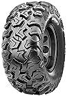 Cheng Shin Behemoth Rear Tire - 25x10.00R-12, Position: Rear, Rim Size: 12, Tire Application: All-Terrain, Tire Size: 25x10x12, Tire Type: ATV/UTV, Tire Ply: 8 TM005470G0
