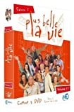 PLUS BELLE LA VIE vol 17 (dvd)