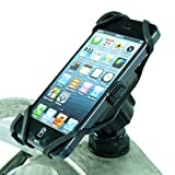 Dedicated Yoke 50 Yoke Nut Cap Motorcycle Mounts for Apple iPhone SE