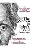 The Women in Tyler's Will (Daughters of the Whirlwind) (Volume 2)