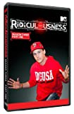 Ridiculousness: Season Three, Part One