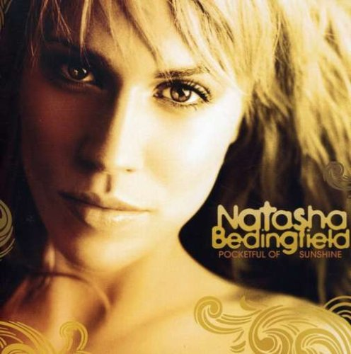 Natasha Bedingfield - Pocketful of Sunshine Deluxe - Zortam Music