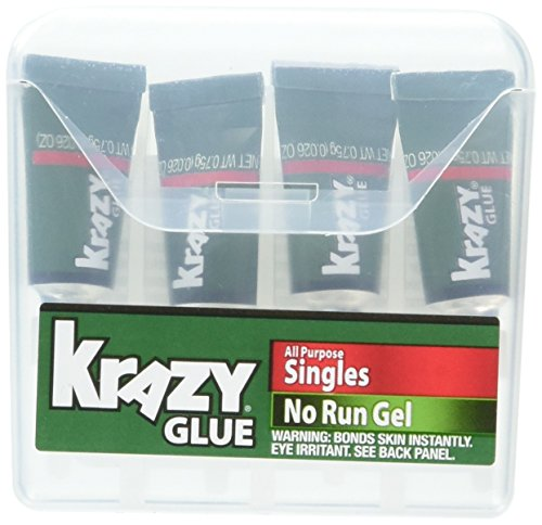 elmers-instant-krazy-glue-all-purpose-gel-with-single-use-tube-075g-clear-kg86748sn