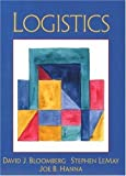 img - for Logistics by David J. Bloomberg (2001-07-16) book / textbook / text book