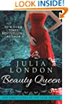 Beauty Queen (The Fancy Lives of the...