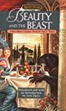 Beauty and the Beast: And Other Classic French Fairy Tales