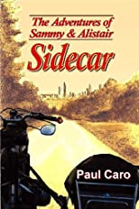 The Adventures of Sammy and Alistair: Sidecar