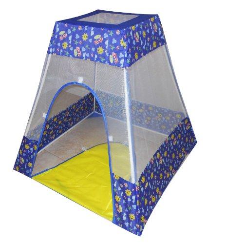 Adventure Play Tent