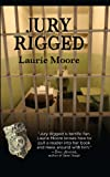 Jury Rigged (Five Star Mystery Series)