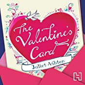 The Valentine's Card | [Juliet Ashton]