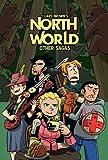 North World Volume 3 (North World (Unnumbered))