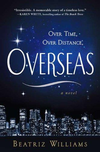 Image of Overseas