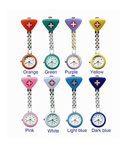 collectionjoy-quality-quartz-nurses-red-cross-fob-watch-easy-secure-clip-white