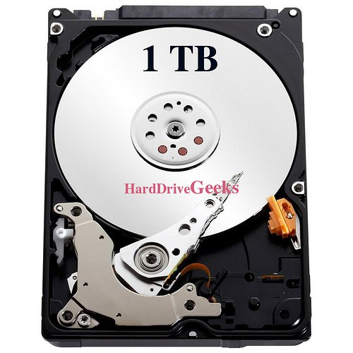 Click to buy 1TB 7200rpm 2.5