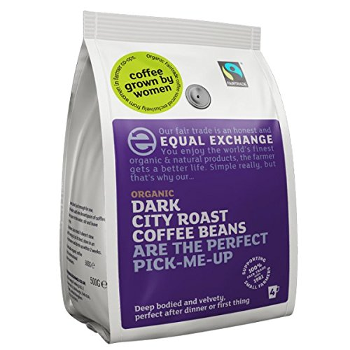 equal-exchange-dark-city-roast-coffee-beans-227g