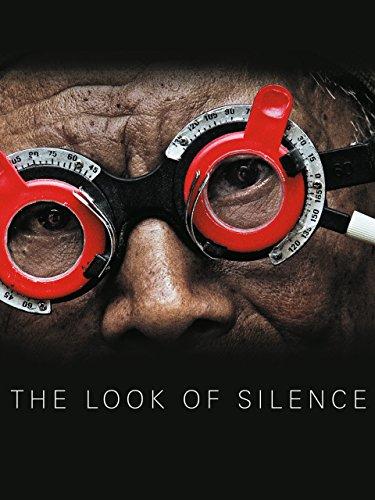 The look of silence: joshua oppenheimer: amazon.co.uk: welcome