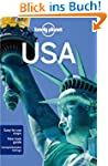 USA (Travel Guide)