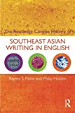 img - for The Routledge Concise History of Southeast Asian Writing in English (Routledge Concise Histories of Literature) book / textbook / text book