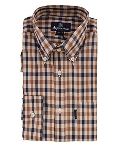 aquascutum-shirts-h-miscellaneous-aquaemsworth-vic-shirt-s