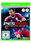 PES 2015 - Day 1 Edition - [Xbox One]