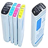 Generic Replacement Ink Cartridges
