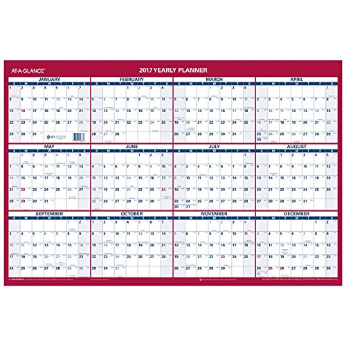 at-a-glance-2017-wall-calendar-erasable-vertical-horizontal-reversible-36-x-24-pm26b28