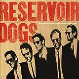 echange, troc Artistes Divers - Reservoir Dogs