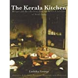 Kerala Kitchen: Recipes and Recollections from the Syrian Christians of South India (Hippocrene Cookbook Library)by Lathika George