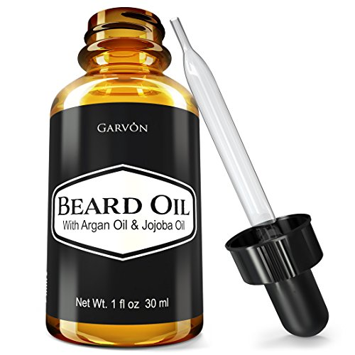 breakthrough-beard-oil-formula-with-3-powerful-ingredients-supercharge-your-manly-beard-leaving-it-s