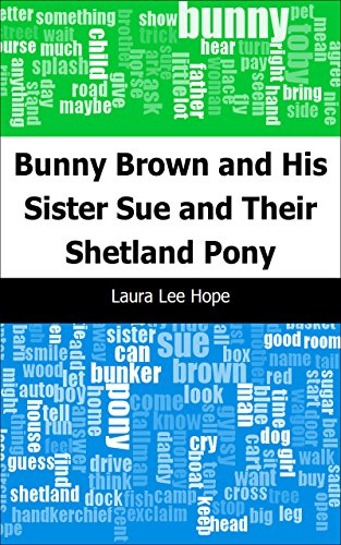 bunny-brown-and-his-sister-sue-and-their-shetland-pony