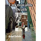 Unknowable Death