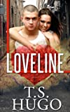 img - for Love Line book / textbook / text book