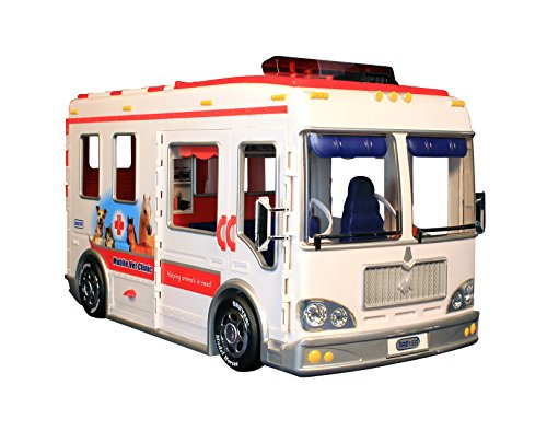breyer-mobile-vet-clinic-with-lights-and-sound