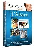 A vos regions Alsace
