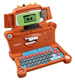 Vtech Disney Pixar Cars 2 - Mater's Spy Laptop