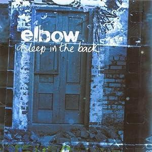 Elbow In concerto