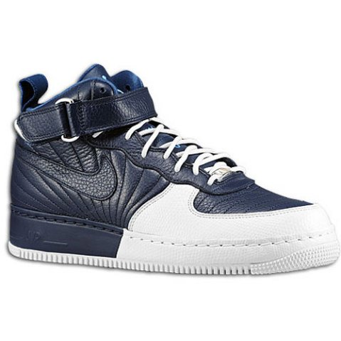 913301ba1b7f7f Available at Amazon Check Price Now! searching for the Best Nike Air Jordan  AJF 12 Men s ...