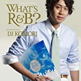 WHAT'S R&B?2010