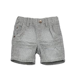 Wheat - Pantalón corto para bebé