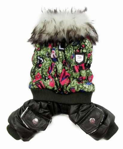 Trendy Winter Clothes