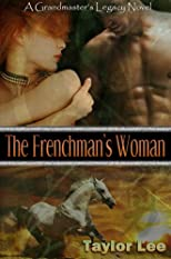 The Frenchman&#39;s Woman