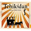 Tchikidan