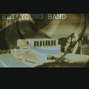 Eli & Young Band